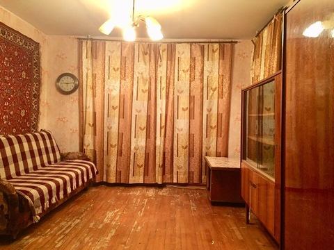 Сдается 1к квартира - Фото 3