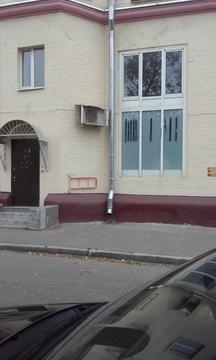 Сдам Помещение свободного назначения. 10 мин. пешком от м. Тимирязевск - Фото 1
