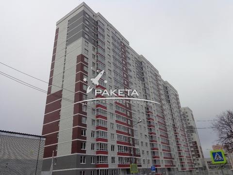 Аренда квартиры, Ижевск, Ул. Холмогорова - Фото 2