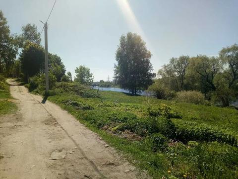 Объявление №50050974: Продажа дома. Иваново