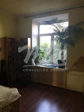 Продажа квартиры, м. Менделеевская, Ул. Лесная - Фото 3