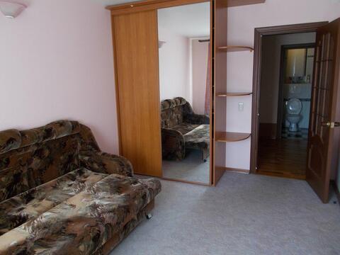 Сдам евро квартиру в Зеленой Роще - Фото 5