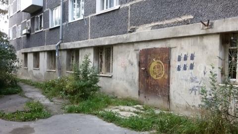 Продам нежилое помещение в г.Златоусте - Фото 5