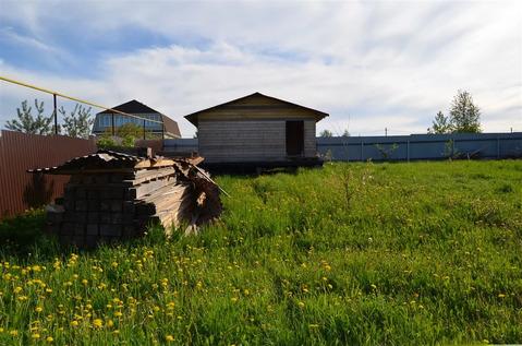 Продажа дома, Переславль-Залесский, Ул. Каретная - Фото 3