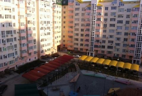 3-х комнатная на Ростовской - Фото 1
