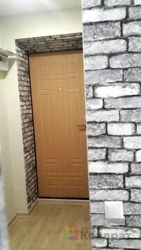Продаю теплую уютную однокомнатную квартиру с отличным ремонтом - Фото 5