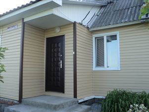 Продажа дома, Почепский район - Фото 1