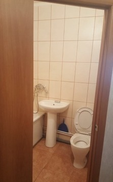 Продается 1-комнатная квартира по ул.Плякина - Фото 4