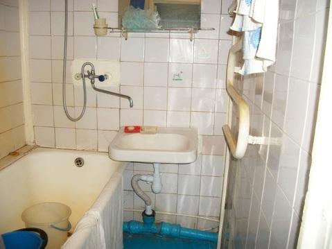 Продам трехкомнатную квартиру в г. Сельцо - Фото 5