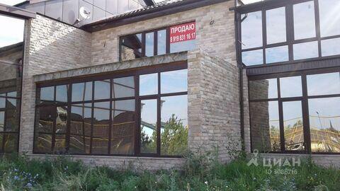Продажа таунхауса, Энгельсский район - Фото 1