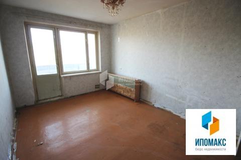 Продается 3-комнатная квартира в д. Яковлевское - Фото 2