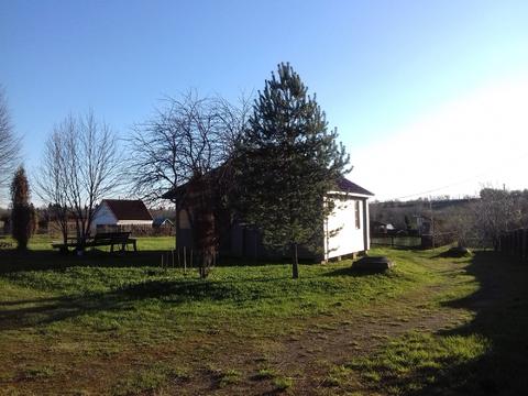 Продам дом в д.Воркопь - Фото 2