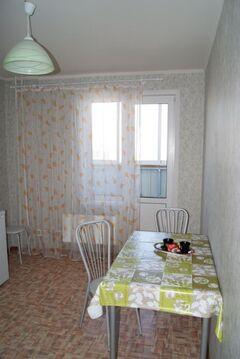 Аренда квартиры, Бийск, Красноярский пер. - Фото 3