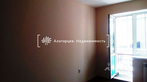 Продажа квартиры, Богашево, Томский район, Ул. Новостройка - Фото 2