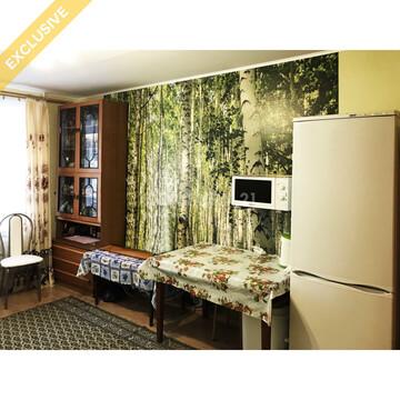 Комната 2-комнатной квартире, Янаульская, 10 - Фото 2