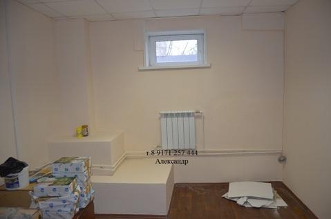 Продам Офис 128 кв.м в г.Тольятти в Элитном доме. - Фото 3