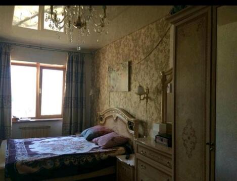 Продажа квартиры, Якутск, Ул. Лермонтова - Фото 2