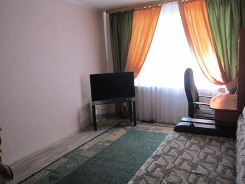 Продается 1 комнатная квартира в г.Алексин ул.50 Лет влксм - Фото 1