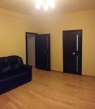 Продажа 3-комнатная квартира Ленинский район - Фото 5