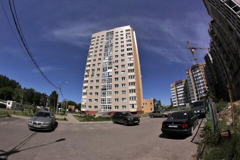 Купи красивую квартиру в Звенигороде - Фото 3
