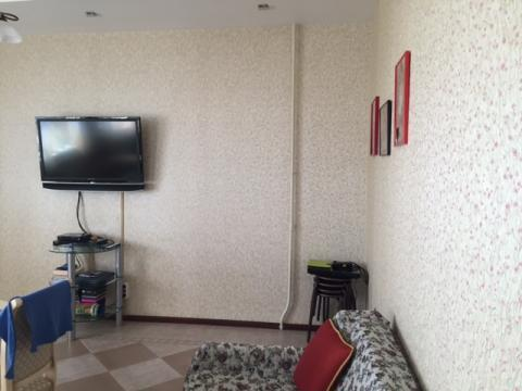 Кирпичный дом 520 кв.м с Троицкое Чеховский р-н, 35 км от МКАД - Фото 5