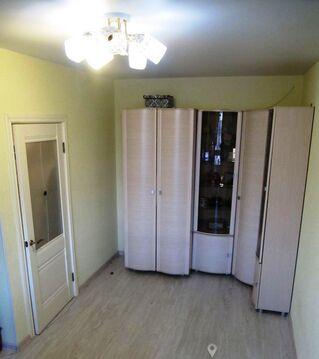 1-комнатная квартира ул. Рижская, дом 1а - Фото 2
