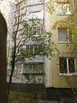 Продажа 2-квартиры - Фото 1