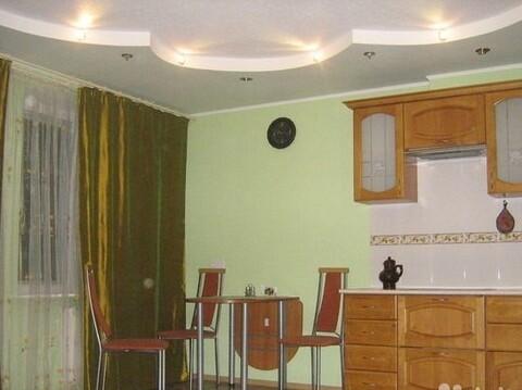 Евродвушка в доме с закрытой территорией - Фото 4