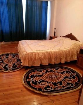 Сдается в аренду квартира г.Махачкала, ул. Али-Гаджи Акушинского - Фото 3