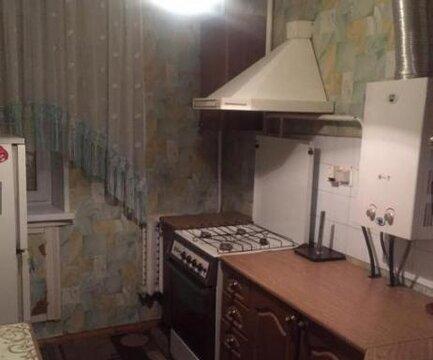 Аренда квартиры, Белгород, Ул. Тельмана - Фото 3