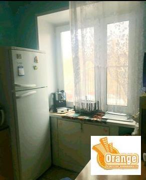 Продается 1-но комнатная квартира в г. Щелково, ул. Комсомольская 9/11 - Фото 2