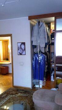 1-комнатная квартира рядом с метро Бабушкинская. Свободная продажа - Фото 4