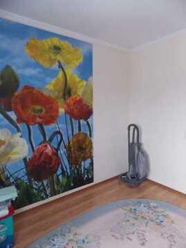 Продам двухкомнатную квартиру с центре Твери - Фото 5