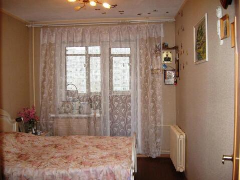 Продажа квартиры, Вологда, Ул. Ярославская - Фото 3