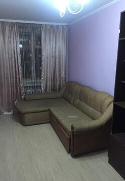 Сдается уютная 3х к.квартира - Фото 2