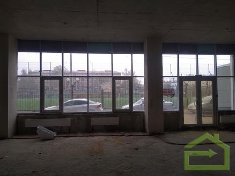 Помещение 174 квм в ЖК на Садовой, 3а - Фото 1