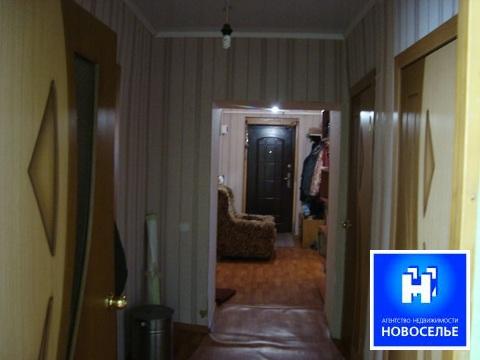 Дом в Листвянке - Фото 1
