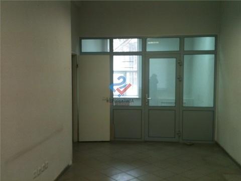 Помещение на красной линии 222 м2 на ул. Первомайская,16 - Фото 5