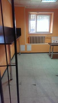 Сдаю торговое помещение с отдельным входом (Индустриальный район) - Фото 4