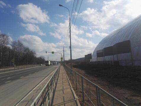 Продам склад в Дмитрове - Фото 5