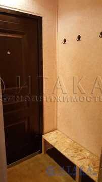 Продажа комнаты, м. Горьковская, Большая Посадская ул - Фото 5