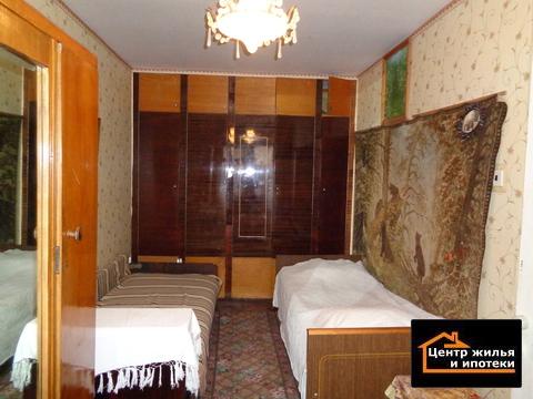 Квартиры, ул. Комсомольская, д.404 - Фото 4