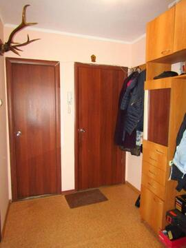 Продажа квартиры, Улан-Удэ, Боевая - Фото 4