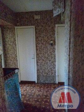 Квартира, Розы Люксенбург, д.60 - Фото 3