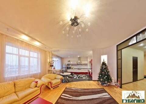 Продажа квартиры, Белгород, Свято-Троицкий б-р. - Фото 2