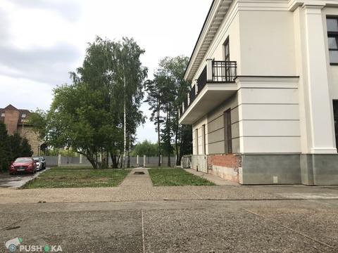 Продажа дома, Дск Мичуринец, Внуковское с. п, Ул. Погодина - Фото 4