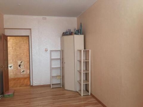 Продажа квартиры, Якутск, Ул. Петровского - Фото 4