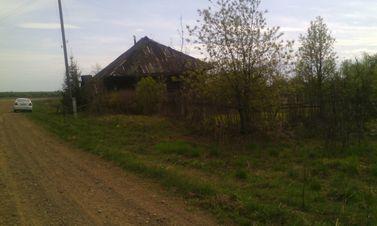 Продажа дома, Нытвенский район - Фото 1