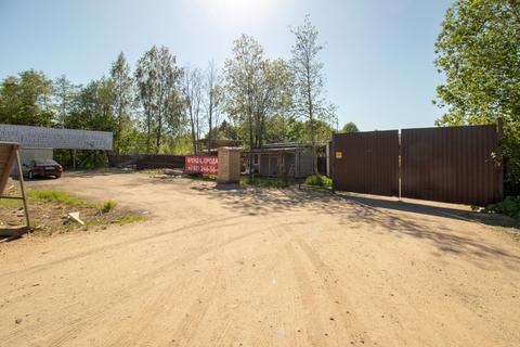 Аренда офиса, Екатериновка, Всеволожский район, 27 - Фото 1