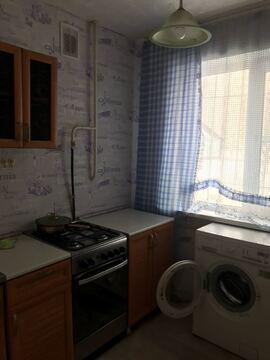 Комната в 2-к квартире 17 кв.м, ул. Юрина, 283 - Фото 4